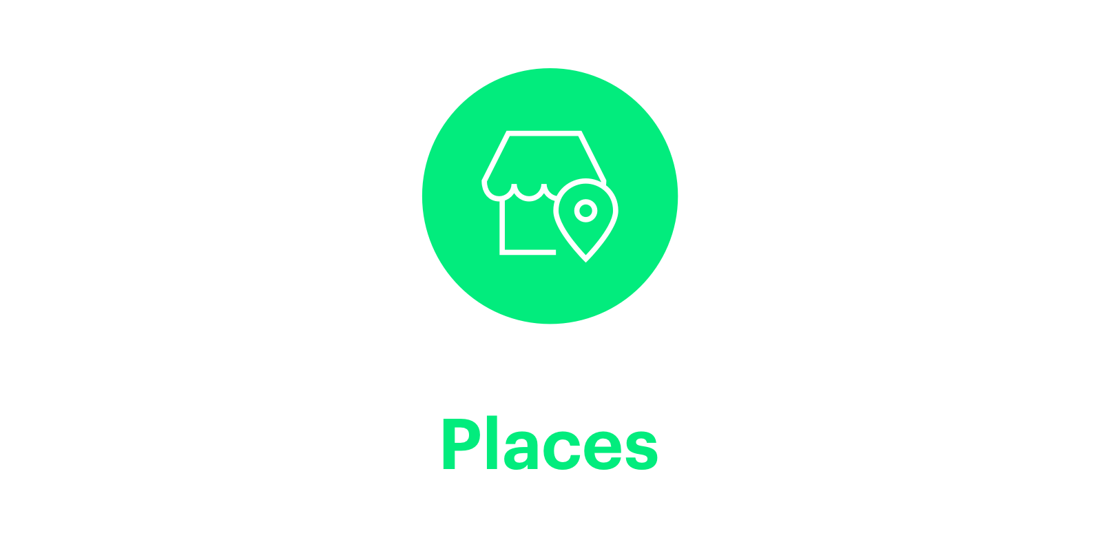https://s3.amazonaws.com/io.radar.blog/posts/introducing-places-powered-by-facebook-6117e8f200f/places.png