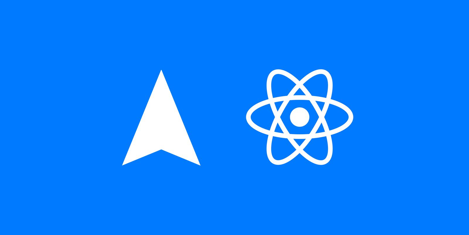 https://s3.amazonaws.com/io.radar.blog/posts/introducing-react-native-support-for-radar-58604e925de1/react.png