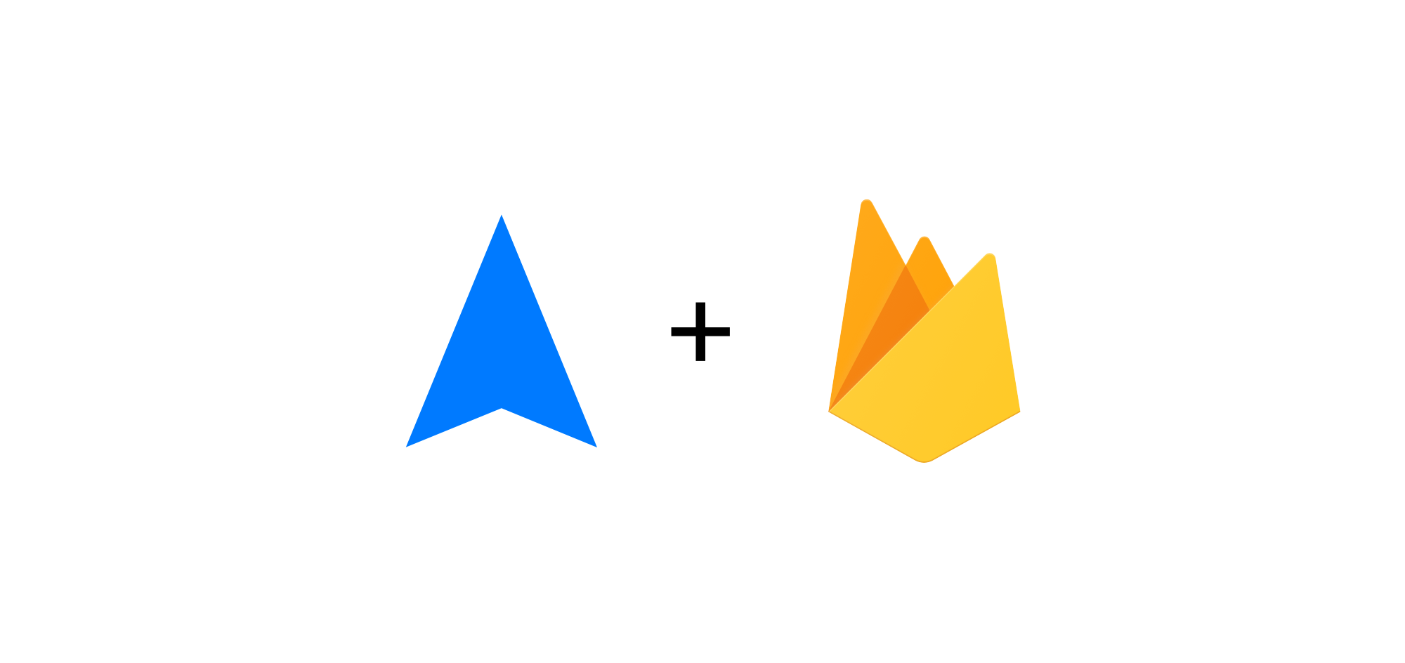 https://s3.amazonaws.com/io.radar.blog/posts/triggering-firebase-cloud-functions-with-radar-events/firebase.png