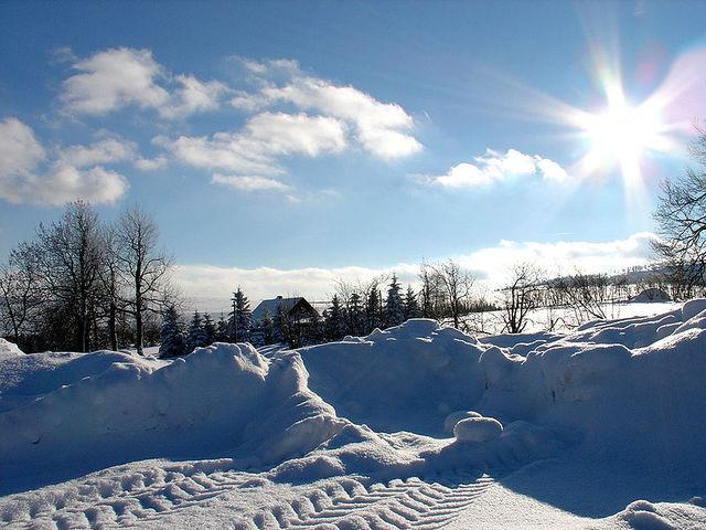 800px winter im oberdorf