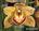 Orchidflowerparts