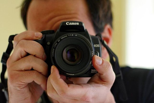 800px photographer