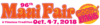 Mauifair2018 logotheme800