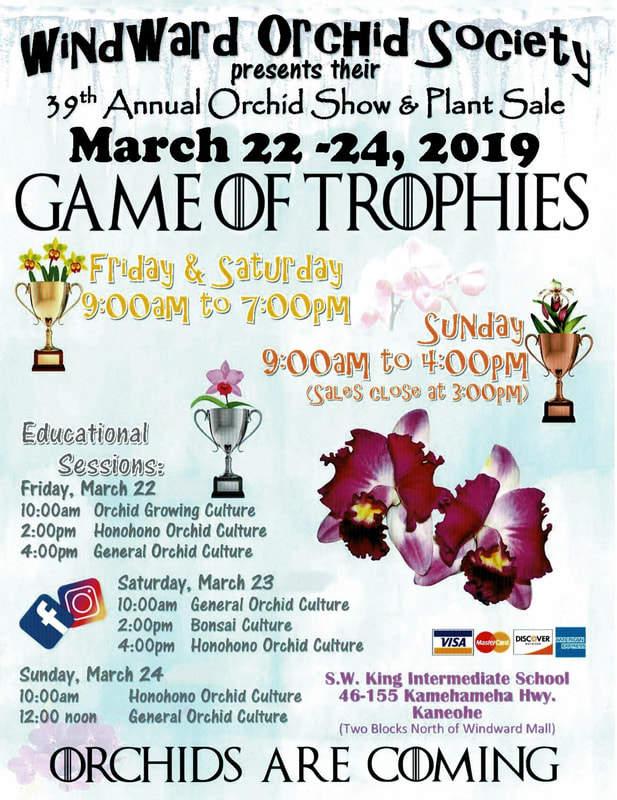 Game of trophies 2019 orig