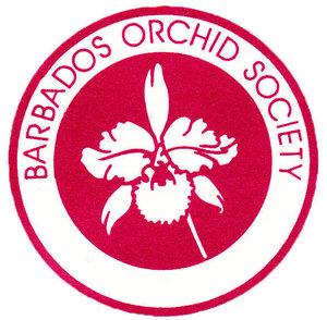 Bos logo e1496690336921