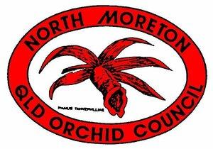 Nmqoc logo