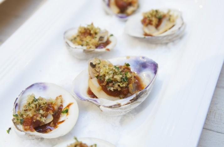 Priceless Cities Dine At The Historic James Beard House In New