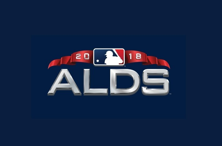 0bac0a48d0f Get access to Yankees™ American League Division Series™ tickets  In New  York