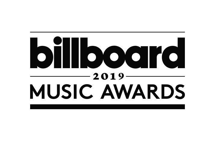 2019 Billboard Music Awards w/ Red Carpet, Star-Studded