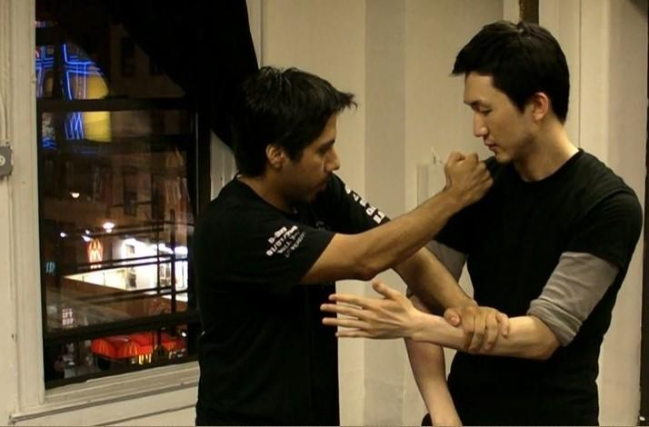 what is jeet kune do good for