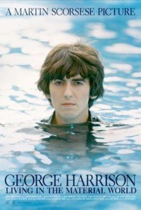 "The Astrology of George Harrison and ""Occupy Wall Street"""