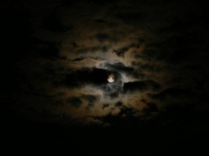 black_clouds_moon