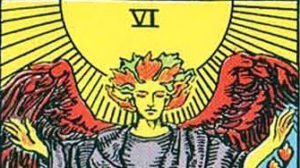 the-lovers-tarot-card_crop
