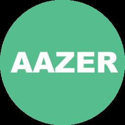 aazer - emojis rating spinner