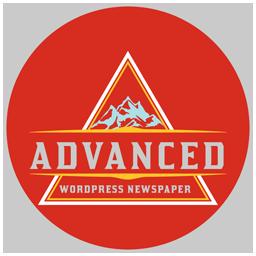 Advanced WordPress Newspaper Ionic Template  Cordova Plugins