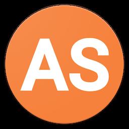 Animated SplashScreen