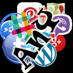 AnyApp Multipurpose  Theme