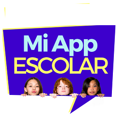 App Escolar