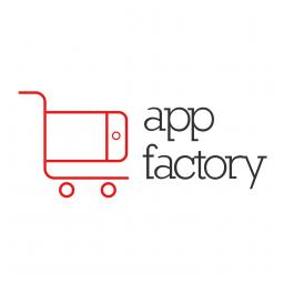 AppFactory