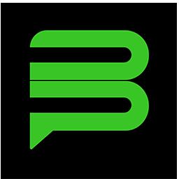 Audio Book Android App  Audio Book iOS App Template  Bookspeak HTMLCSS files IONIC 5