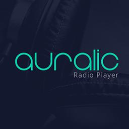 Auralic Radio