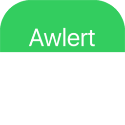Awlert