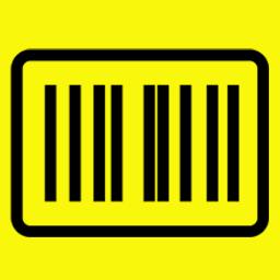 Barcode mPOS