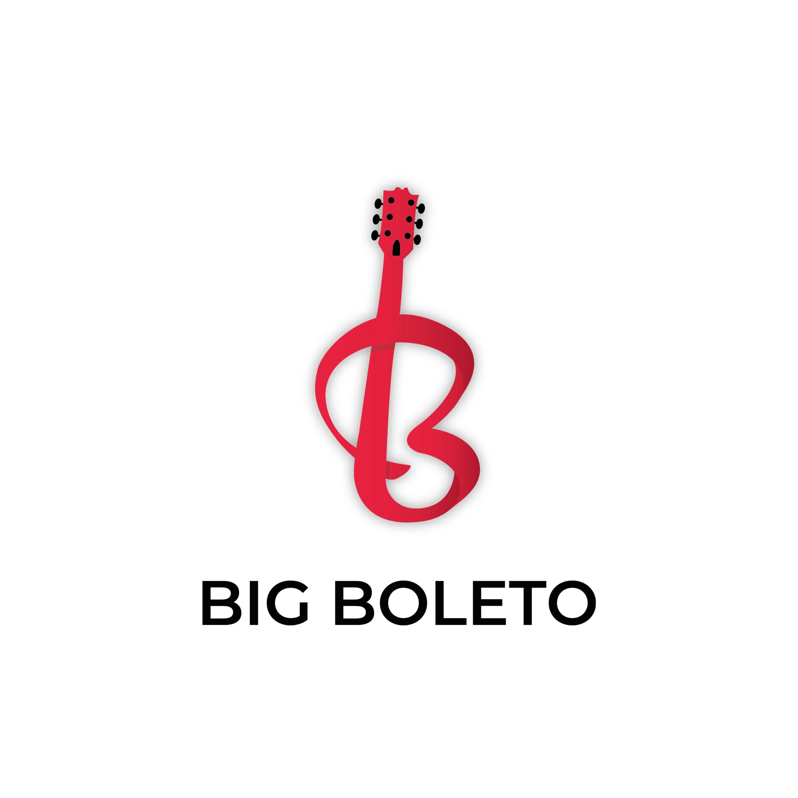 Big Boleto