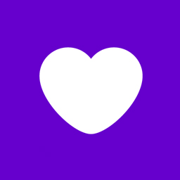 Belloo - Complete Dating Software