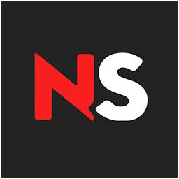 Blog  News Android App  Blog iOS App Template  HTML  Css IONIC 3  NewSpot