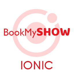 BookMyShow Clone