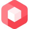 Build Your Polkadot Blockchain