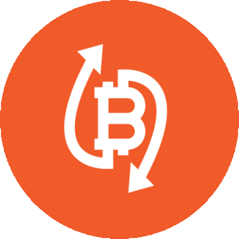 buy bitcoin instantly with PayPal