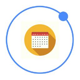 Calendar FullPage