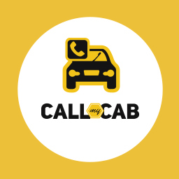 Call My Cab Mobile App