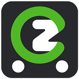 Rental Booking Self driving Car Android App  iOS App Template  HTML  Css IONIC 3  CarZilla