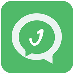 Chatting  Group Chatting Android  Chatting iOS App Template  HMTL   Css IONIC 5   Jespher