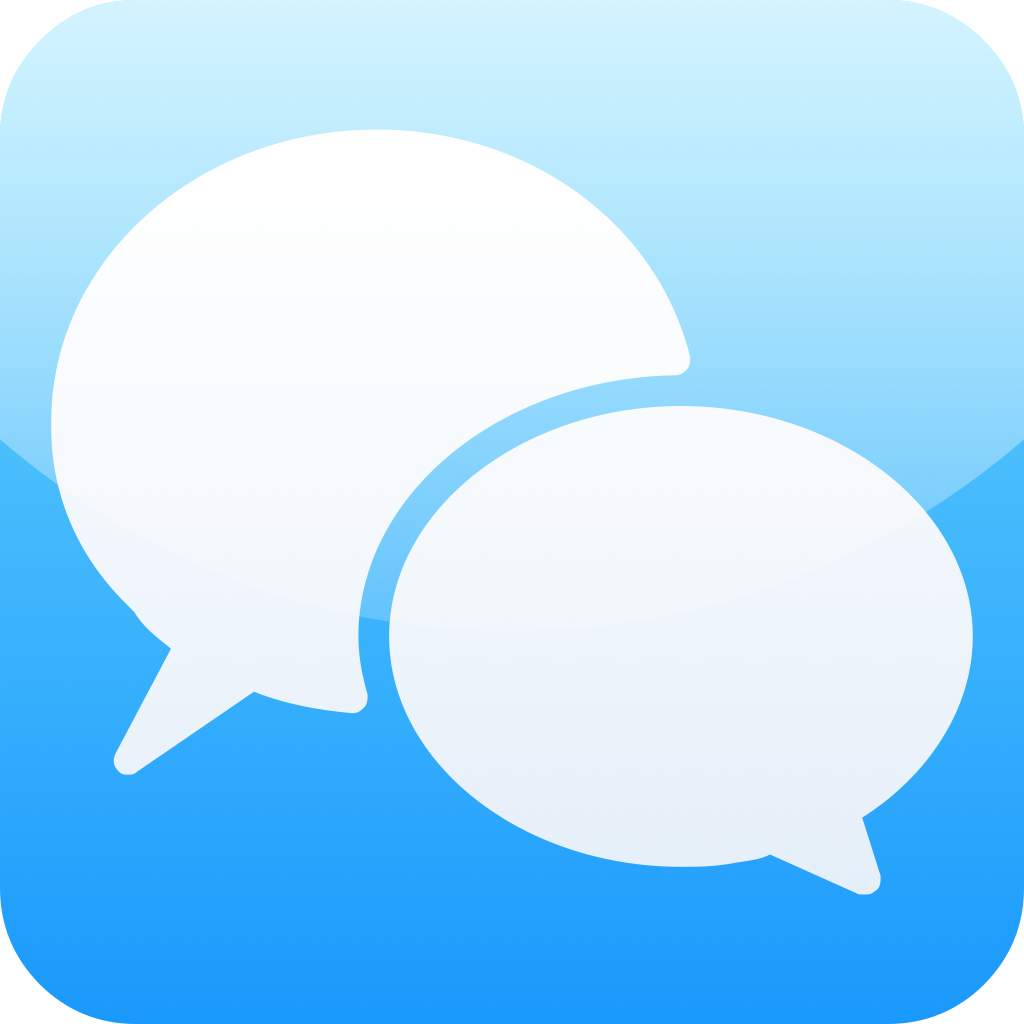 ChipChat Full Ionic 3 Application for Messaging Mobile Application