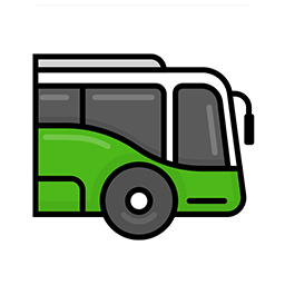 City Bus Tracking App with Driver App Android App Template  iOS App Template HTMLCSS  IONIC 5