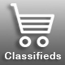 Classifieds Mobile App With CMS V.1.1