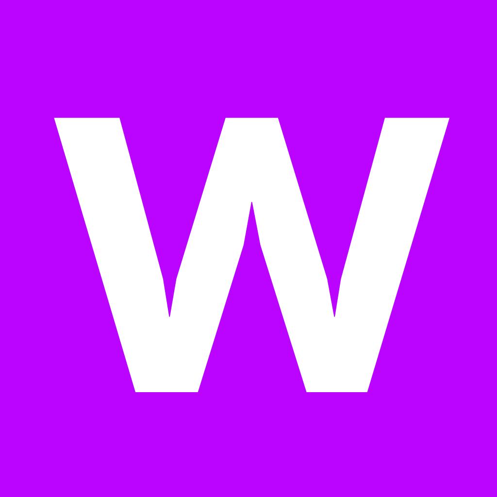 Codesalsa Wooshop Starter  Hybrid Mobile E-commerce Application