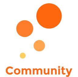 Community App Ionic 4
