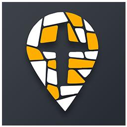 Community Android App  Temple iOS App Template  HTML  Css IONIC 3  City Church