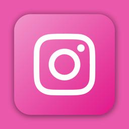 Complete Functional Social App Based on Firebase  Ionic framework