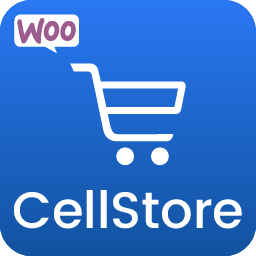 Complete Woocommerce Mobile Application - IONIC 3 - Cell Store