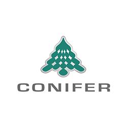 Conifer POS: Ionic Angular Point of Sale Full App