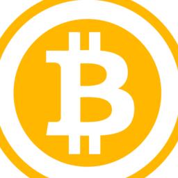 Crypto Exchange Mobile App