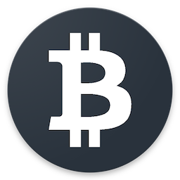 Crypto Starter