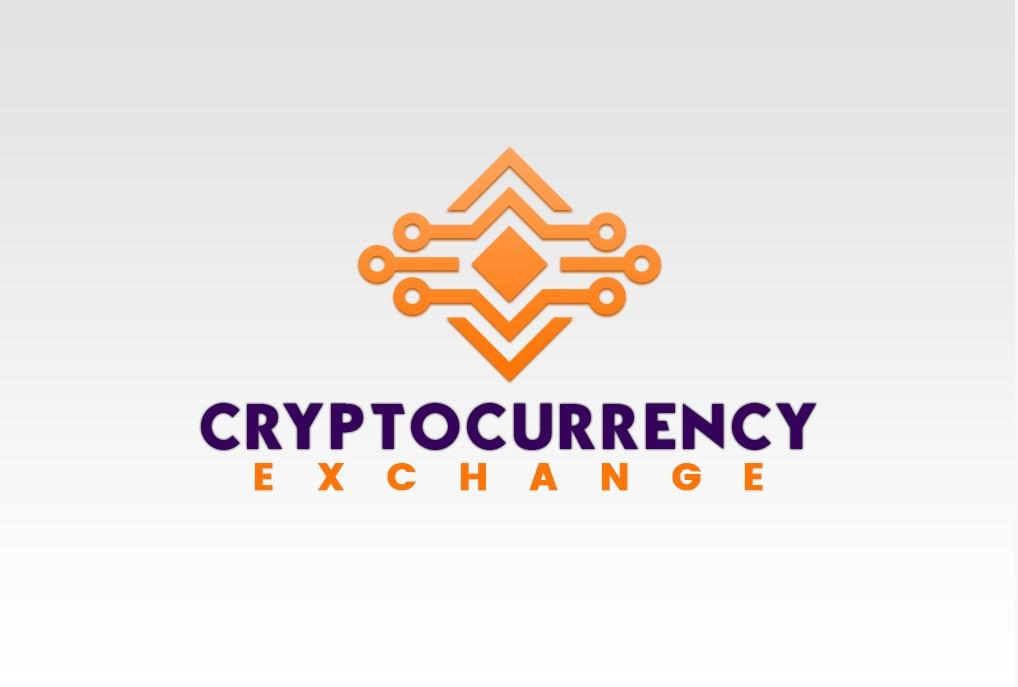 cryptoexchangesoftware