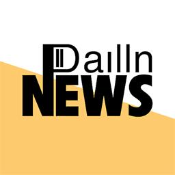 Dailln News: Ionic Angular News App - News API Integrated